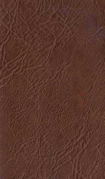 100% PVC - 1.40 mts de Largura - Original Kelson´s - clique na foto para mais detalhes