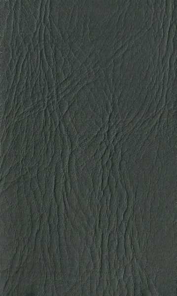 Courvin Auto Kelson´s 3035 cor 444 Cinza Escuro