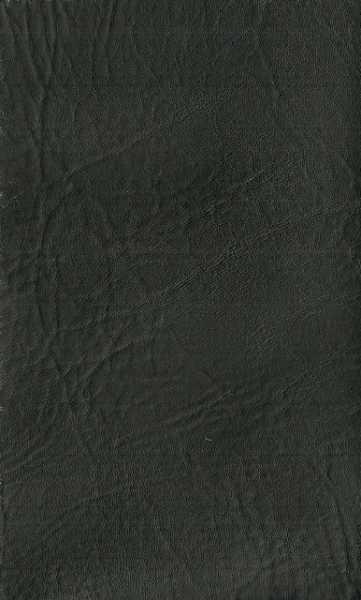 100% PVC - 1.40 mts de Largura - Auto Original Kelson´s - clique na foto para mais detalhes