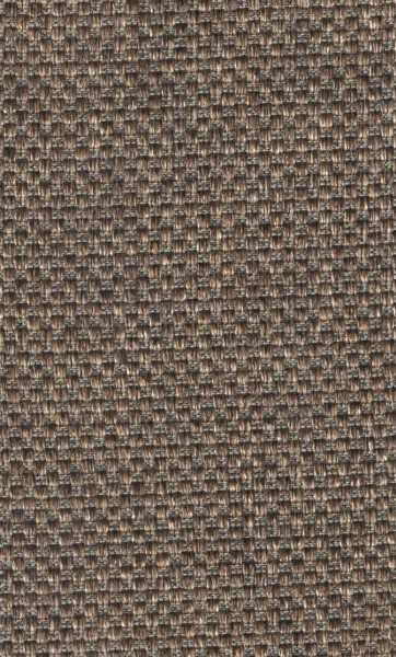 73% Poliester 27% Algodão - 1.40 mts de Largura - clique no tecido para mais detalhes