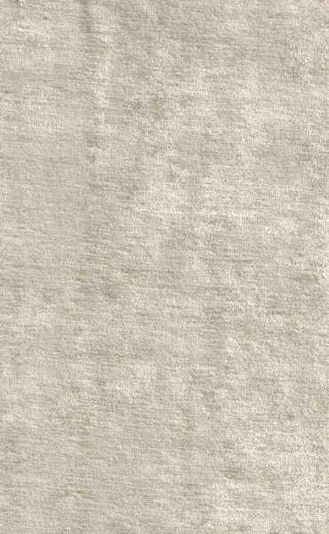 100% Poliester - Tecido com brilho - 1.40 mts de Largura - clique no tecido para mais detalhes