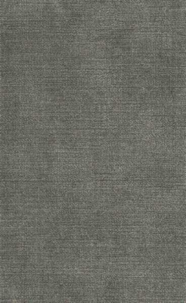 100 Poliester - Super Macio - 1.40 mts de Largura - clique no tecido para mais detalhes