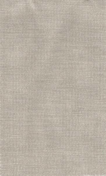 100% Poliester - Super Macio - 1.40 mts de Largura - clique no tecido para mais detalhes