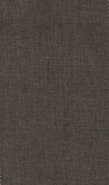 100% Poliester - Material Importado - 1.40 mts de Largura - clique no tecido para mais detalhes