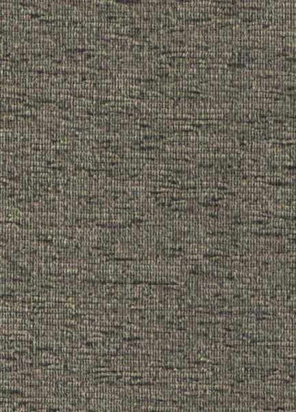 1.40 mts de Largura - 100% Poliester - clique na foto para mais detalhes
