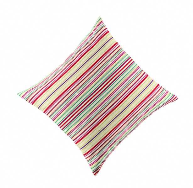 70% algodão 30% poliester1.40 metros Largura - Tecido impermeabilizado