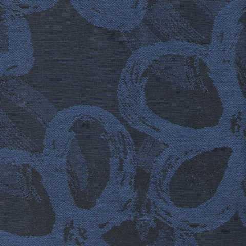 50% poliester e 50% pp - tecido com 1.40 mts de largura - clique na foto para mais detalhes
