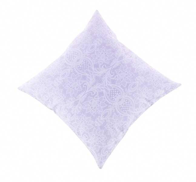 70% algodão 30% poliéster ** Tecido com detalhes em glitter **1.40 metros Largura - Tecido impermeabilizado - clique na foto para mais detalhes