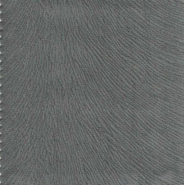 Suede Animale Ultra Macia c/ acabamento diferenciado - 1.40 mts de Largura
