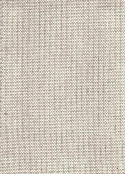Rústico nacional 28% Linho 28% Viscose 44 % Algodão - Larg 1.40 mts - clique na foto para mais detalhes
