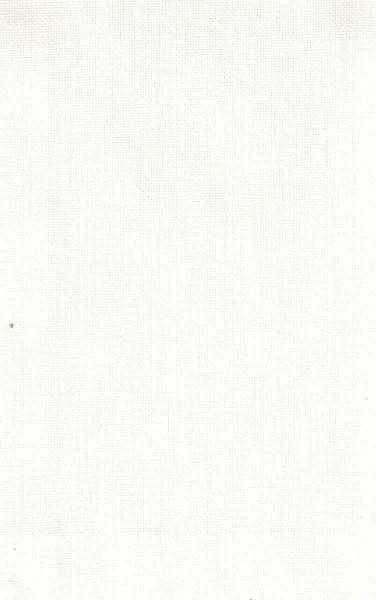 Rústico nacional 100% Algodão - Larg 1.40 mts - clique na foto para mais detalhes