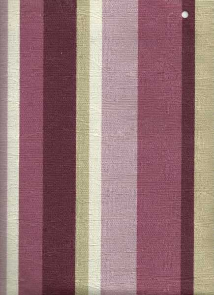 70% algodão 30% poliester1.40 metros Largura - Tecido impermeabilizado - clique na foto para mais detalhes