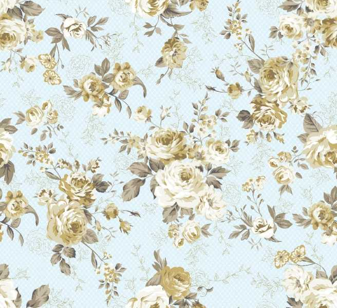 Jacquard Art Decor 517 cor 144