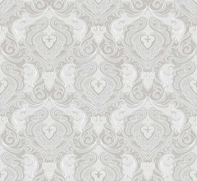 Jacquard Art Decor 526 cor 133