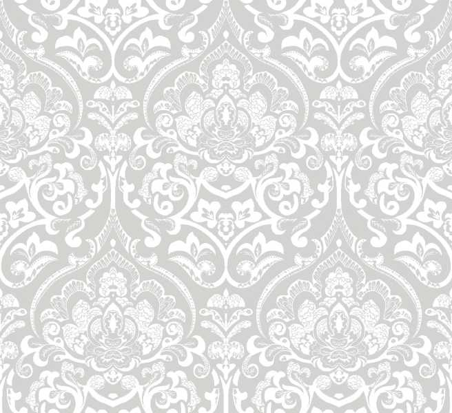 Jacquard Art Decor 526 cor 139