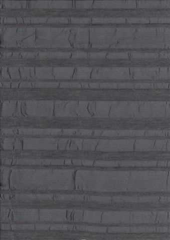 1.40 mts de Largura - Dupla-Face - 100% poliester - Fio Soft importado
