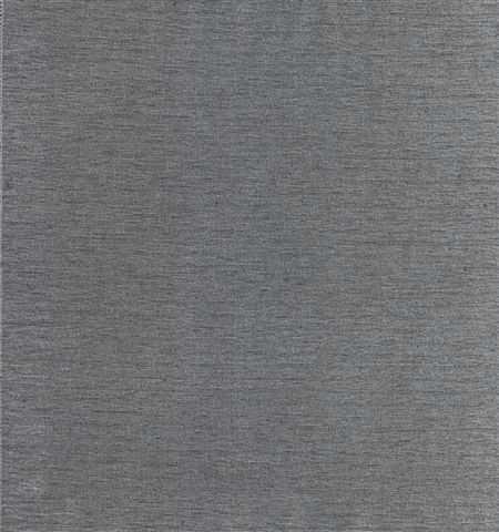 Shantung Zurique 1033 cor 4