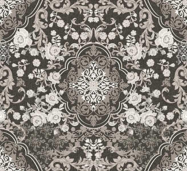 Rustico Ekko - 66% algodão e 34% Poliéster - clique na foto para mais detalhes