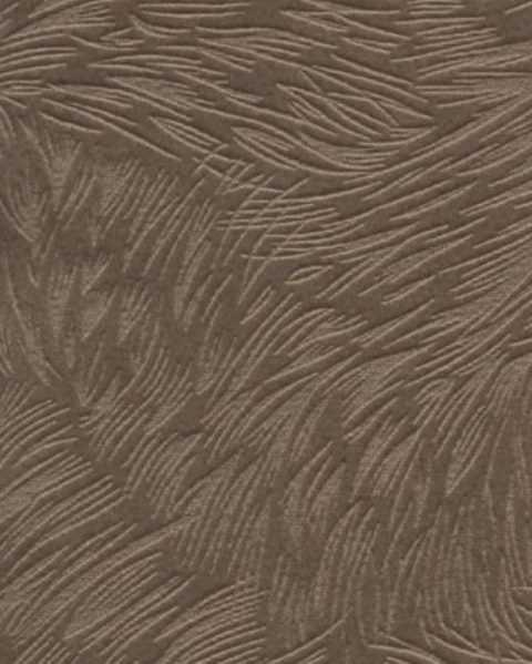 Suede Pluma Ultra Macia c/ acabamento diferenciado - 1.40 mts de Largura