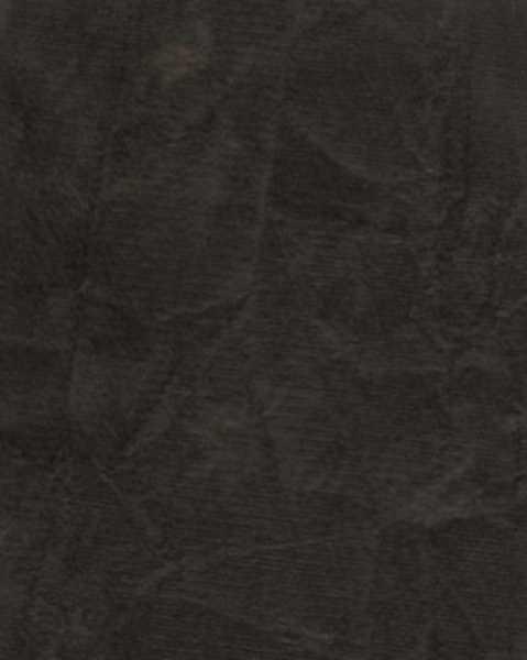 100% Poliester - 1.40 mts Largura - clique na foto para mais detalhes