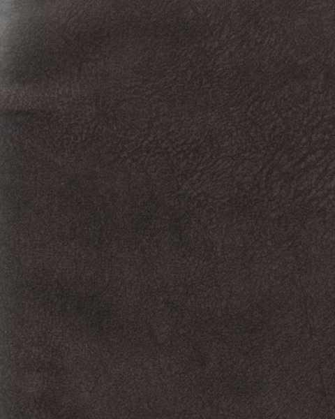 1808 cor 67 Suede Skin