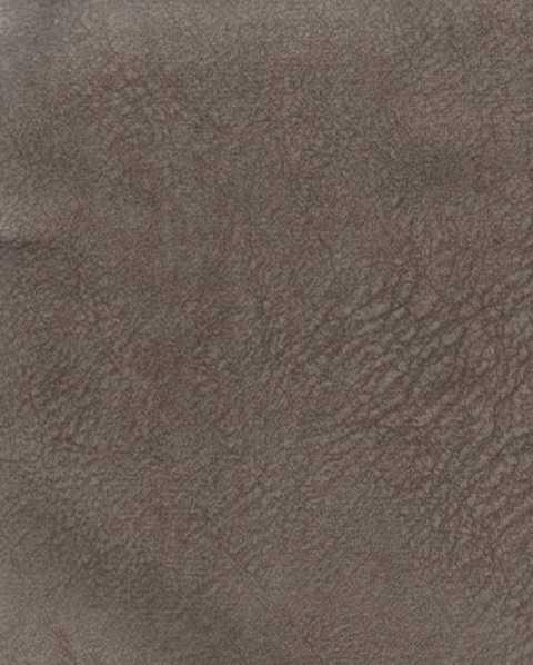 1808 cor 76 Suede Skin