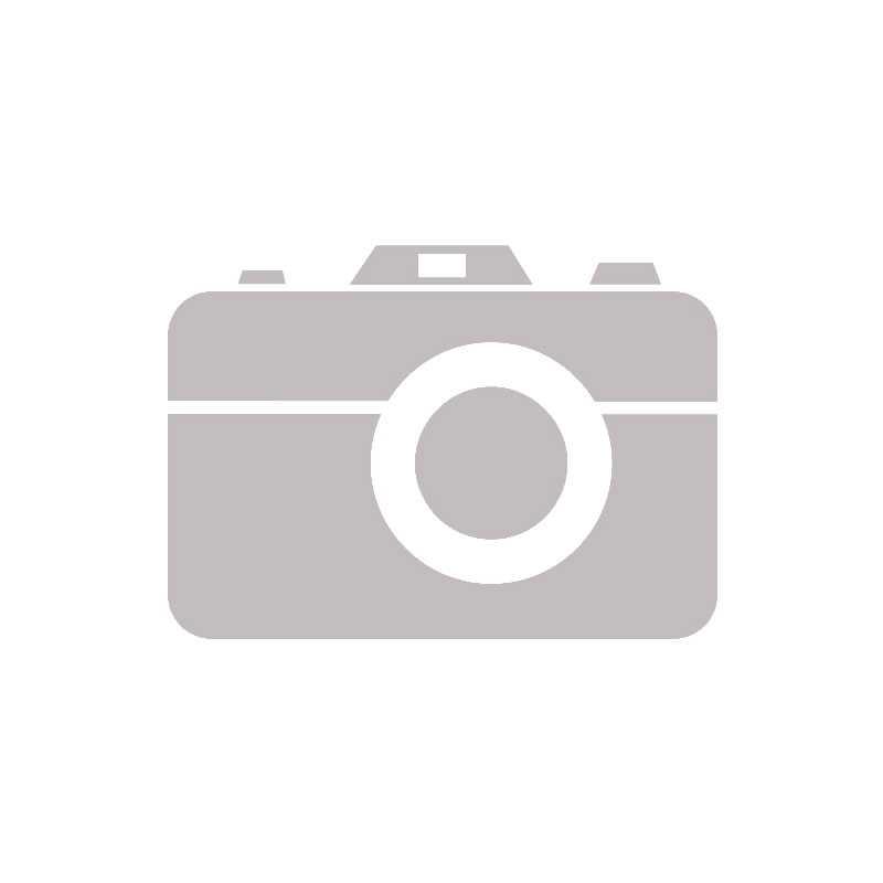 Tela para Espreguiçadeira 7880 cor 01 Branca