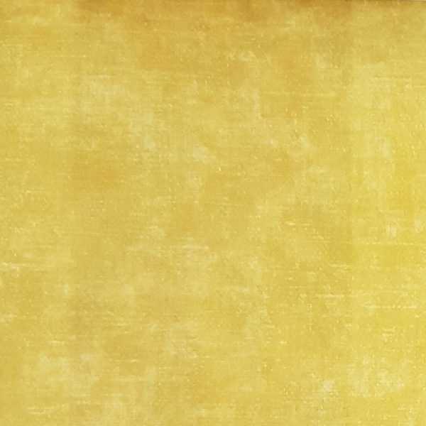Veludo Estampado tipo Liso 2650 cor 4
