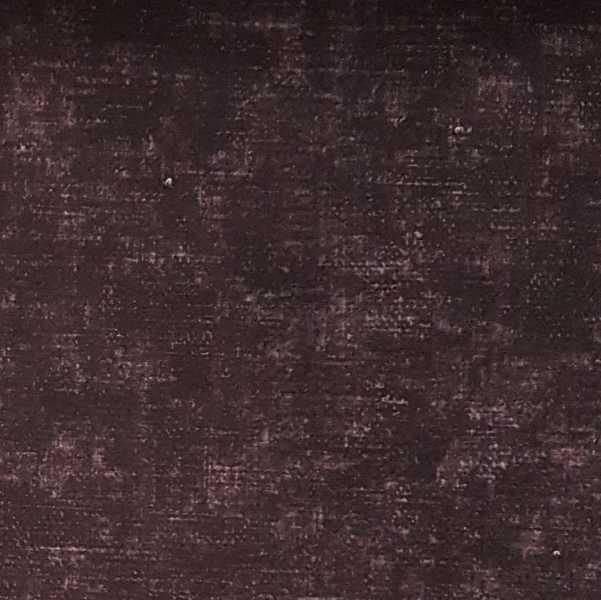 Veludo Estampado tipo Liso 2650 cor 5