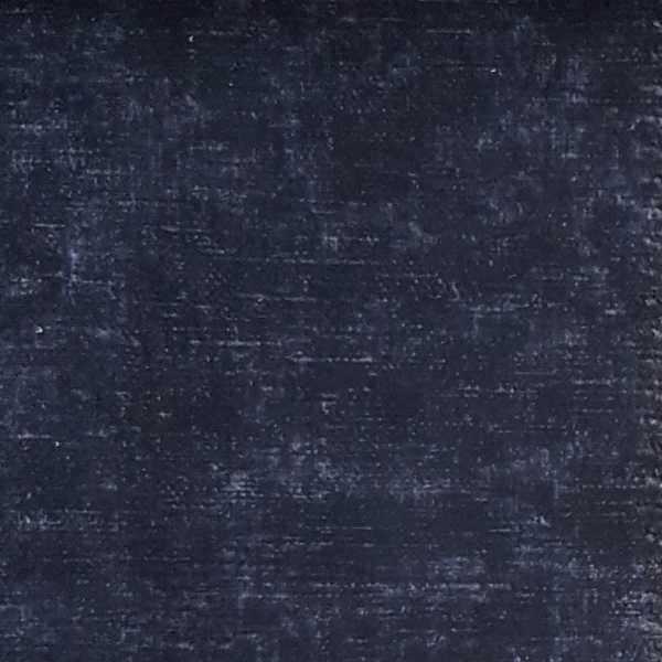 Veludo Estampado tipo Liso 2650 cor 7