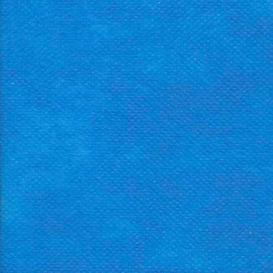 TNT Non Hoven (Tecido Não Tecido) Gr.40 - 1.40 mts Largura