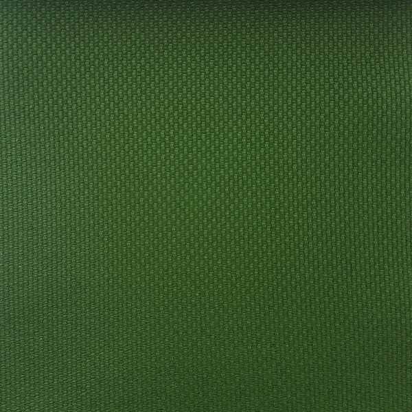 100% poliester1.40 metros Largura - Tecido resistente a água e raios solares com tratamento anti-mancha e anti-mofo