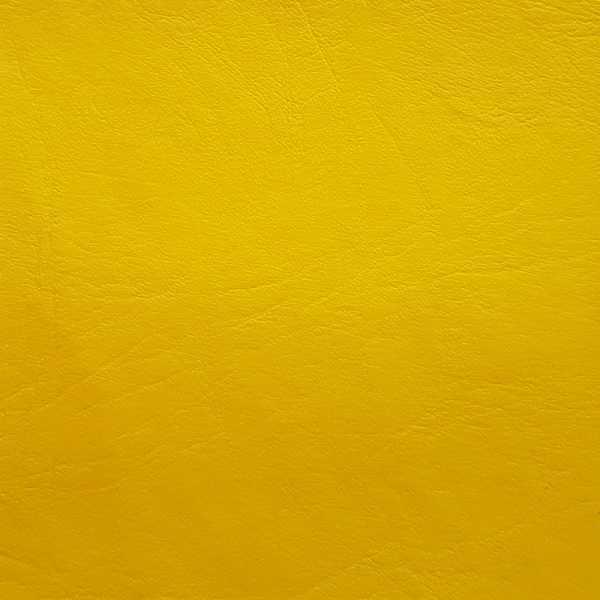 Corino Bufalo cor 3 Amarelo
