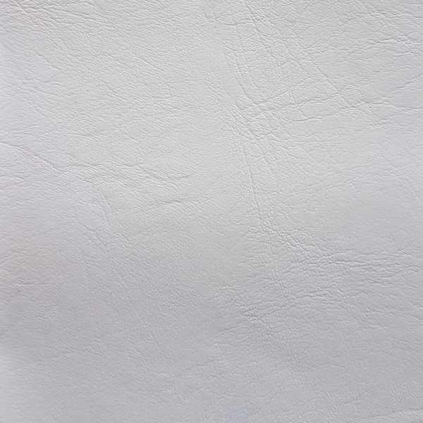 Corino Bufalo cor 24 Branco