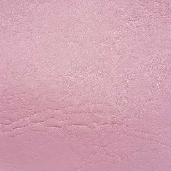 Corino Bufalo cor 314 Rosa Bebê