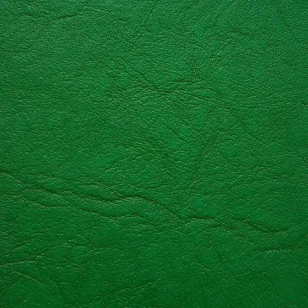 Corino Bufalo cor 93 Verde