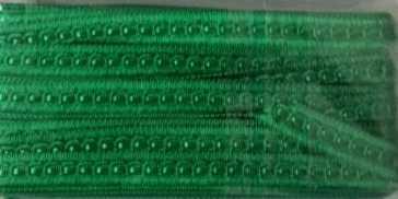 Passanamaria 13mm (Lizarda) - Pacote com 10 mts