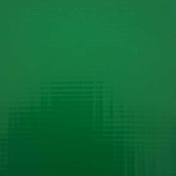 100% PVC - 1.40 mts de Largura - Proteção UV, Antioxidante e Anti-mofo.