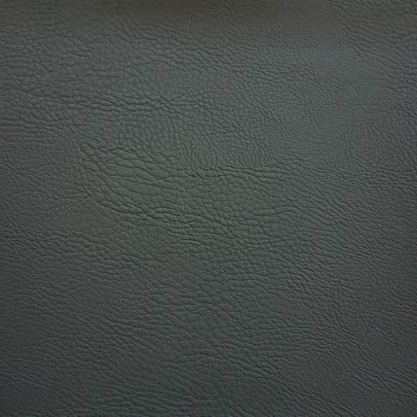 100% PVC1.40 mts largura