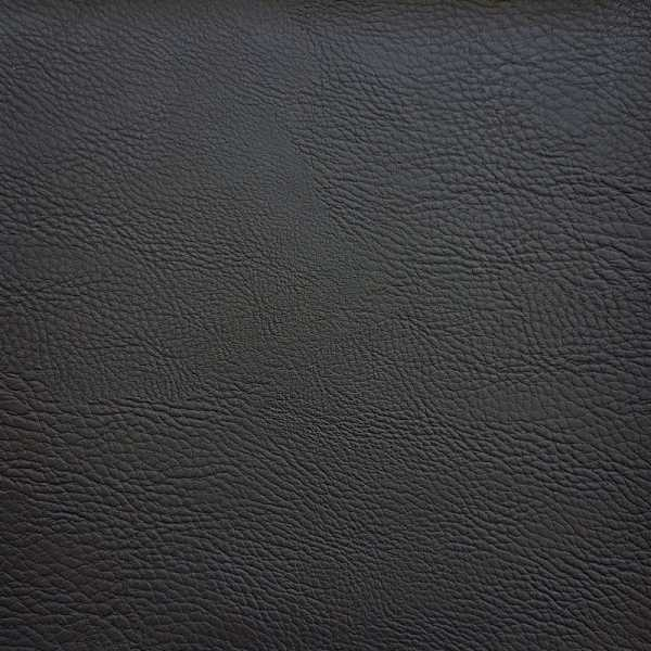 Ecológico PVKouro 5780 cor 4 Preto