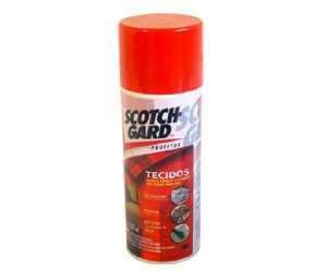 ScotchGard 3M - 353 ml / 283 gramas
