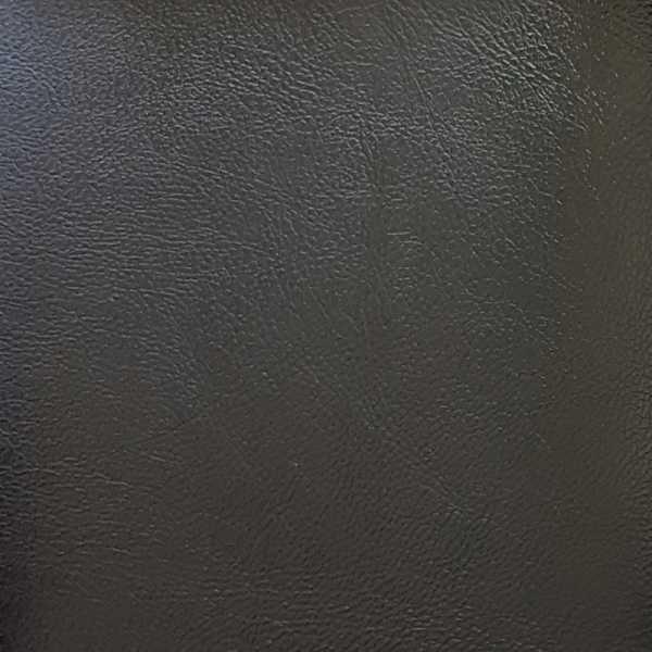 Courissimo Casco Preto com Brilho 9020 cor 1
