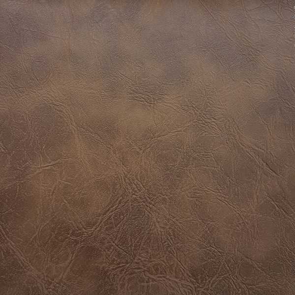 Ecológico PVKouro 5477 cor 6 Marrom