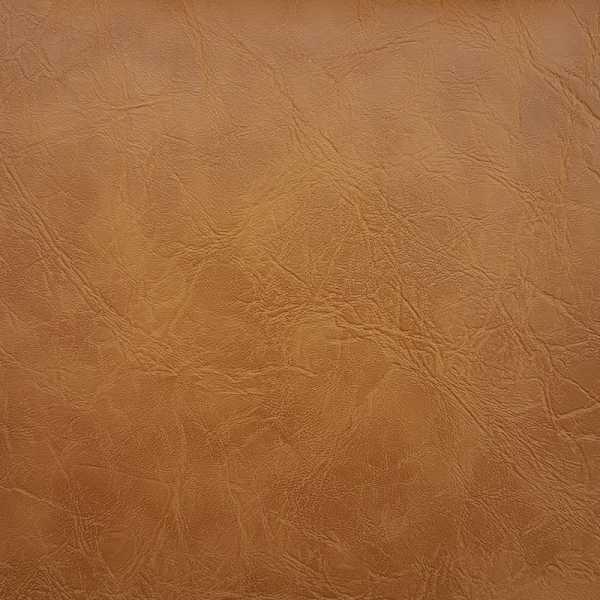 Ecológico PVKouro 5477 cor 29 Caramelo