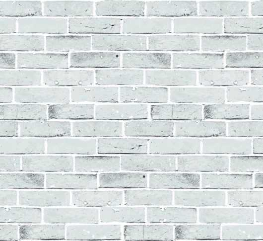 Tecido para Parede - Wall Decor - 1.40 mts de Largura