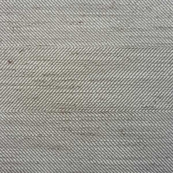 Linho Rústico Chevron 3133 cor 3
