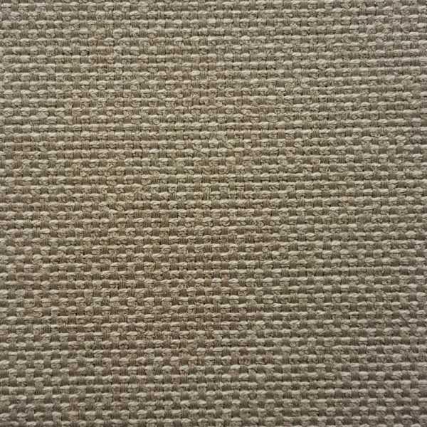 Linhão Rústico 3003 cor 12