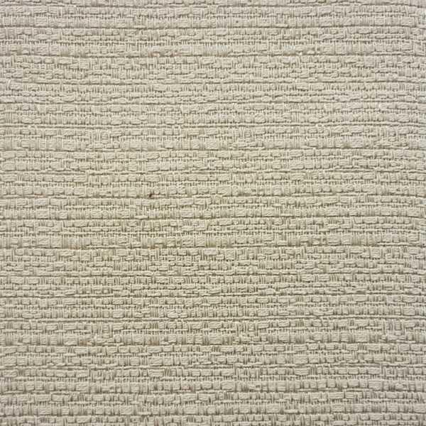 Rústico Buclê 1050 cor 201