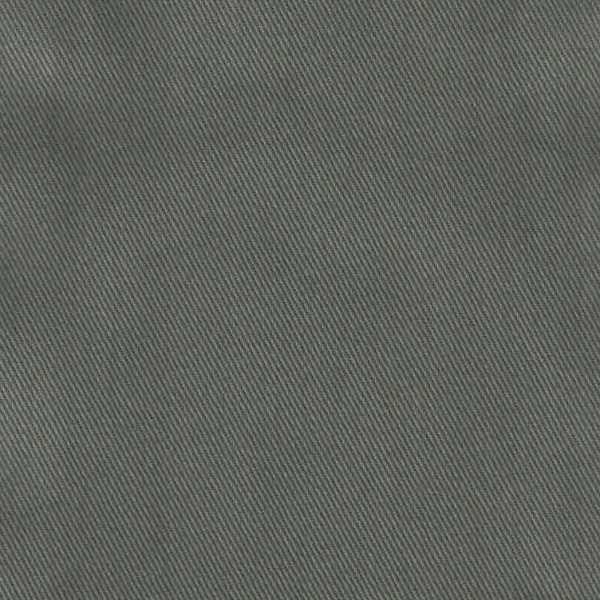 Sarja 3500 cor 21