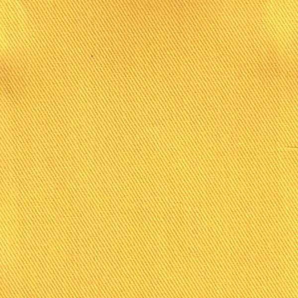 Sarja 3500 cor 27